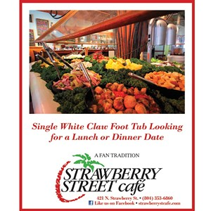 strawberry_street_cafe_14s_0218.jpg