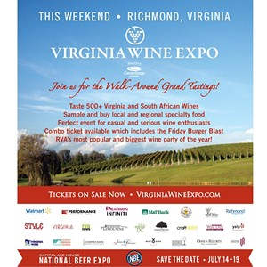 va_wine_expo_full_0218_core_.jpg
