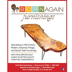 born_again_furnishing_14sq_0211.jpg