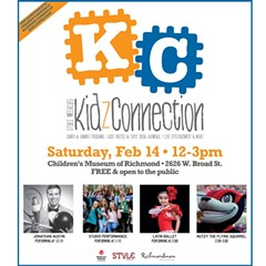 kidz_connection_full_0211.jpg
