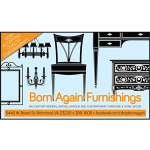 born_again_furnishing_18h_0626.jpg