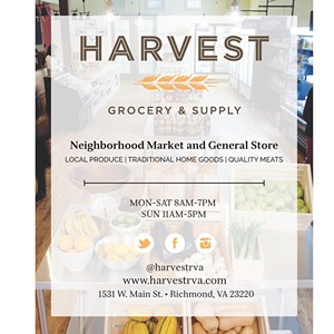harvest_grocery_14s_0212.jpg