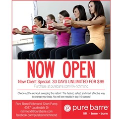 pure_barre_14sq_0212.jpg