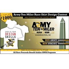army_10miler_12h_0218.jpg