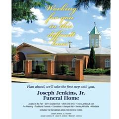 jenkins_funeral_home_14s_0910.jpg