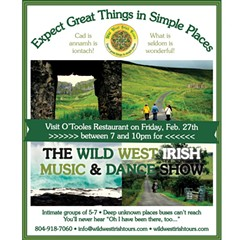 wild_west_irish_tours_14sq_0225.jpg