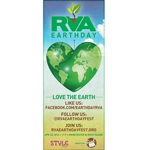 earth_day_12v_house_0219.jpg