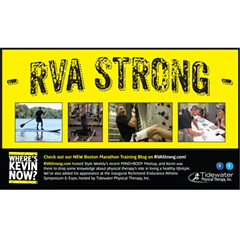 rva_strong_12h_0226.jpg