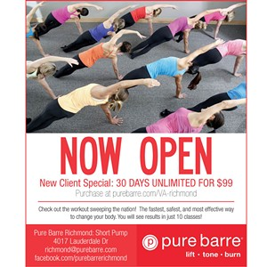 pure_barre_14sq_0205.jpg