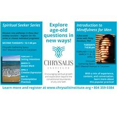 chrylasis_12h_0205.jpg