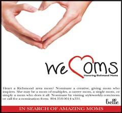 we_heart_moms.jpg