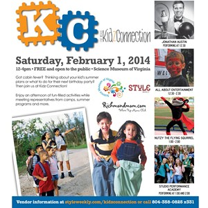 kidz_connection_full_0115.jpg