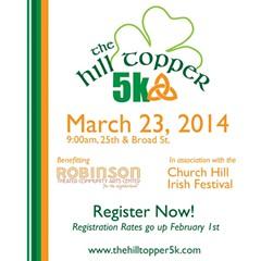 hilltopper_14s_0122.jpg