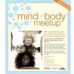 mind_body_meetup_full_0128.jpg