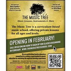music_tree_14s_0128.jpg