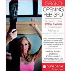 pure_barre_14sq_0129.jpg
