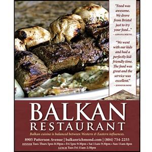 balkan_restaurant_14s_1210.jpg