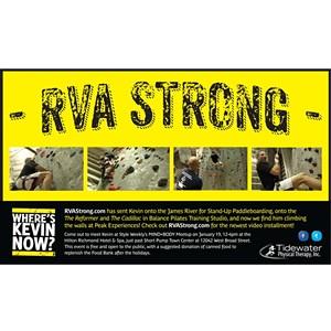 rva_strong_12h_0108.jpg