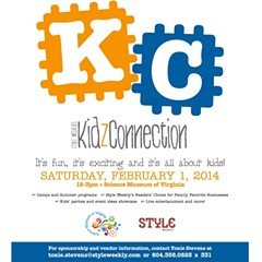 kidz_connection_full_1204.jpg