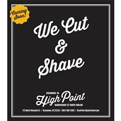 high_point_barber_shop_full_0702.jpg