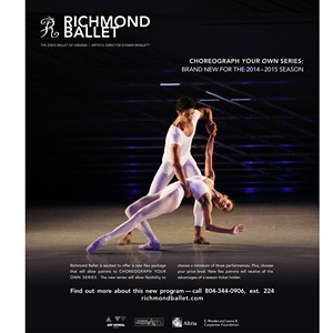 richmond_ballet_full_0723.jpg