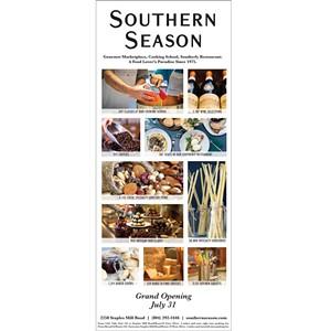 southern_season_12v_0716.jpg