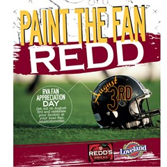 loveland_redd_fan_appreciation_full_0724.jpg
