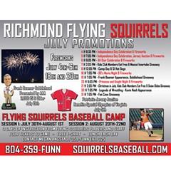 richmondflyingsquirrels_38h_0703.jpg