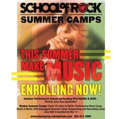 school_of_rock_14s_0501.jpg