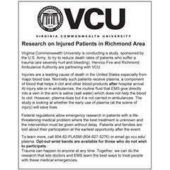vcu_anathesiology_14s_0730.jpg
