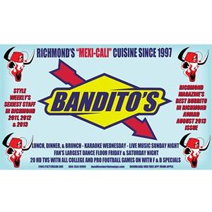 banditos_12h_0731.jpg