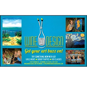 wine_and_design_12h_0731.jpg