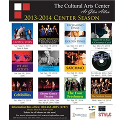 cultural_arts_center_at_glen_allen_full_0731.jpg