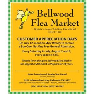 bellwood_flea_market_14s_0709.jpg