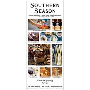 southernseason_12v_0709.jpg