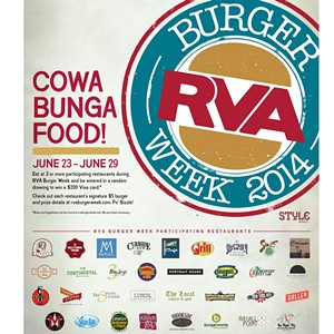 burger_week_full_0611.jpg