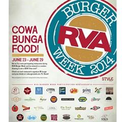 burger_week_full_0611.jpg