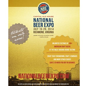 beer_expo_variant_events_14sq_0618.jpg