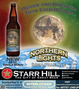 brown_starrhill_full_0626.jpg