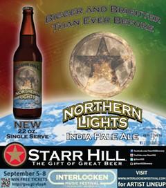 brown_starrhill_full_0626.jpg
