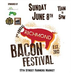 baconfest_full_0604.jpg