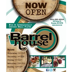 barrel_house_14s_0528.jpg