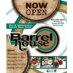 barrel_house_14s_0528.jpg