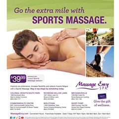 massageenvy_full_0604.jpg