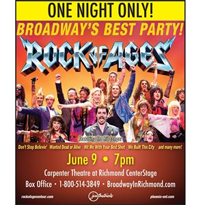 broadway_in_richmond_rock_of_ages_14s_0605.jpg