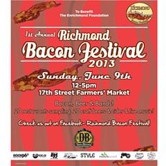 brown_baconfest_full_0529.jpg