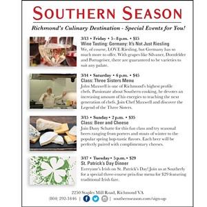 southern_season_14s_0311.jpg
