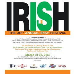 loveland_full_irish_0311.jpg