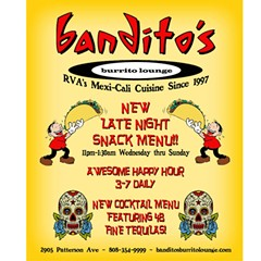 banditos1_14sq_0312.jpg
