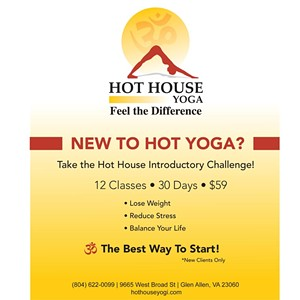 hot_house_yoga_jr_0313.jpg